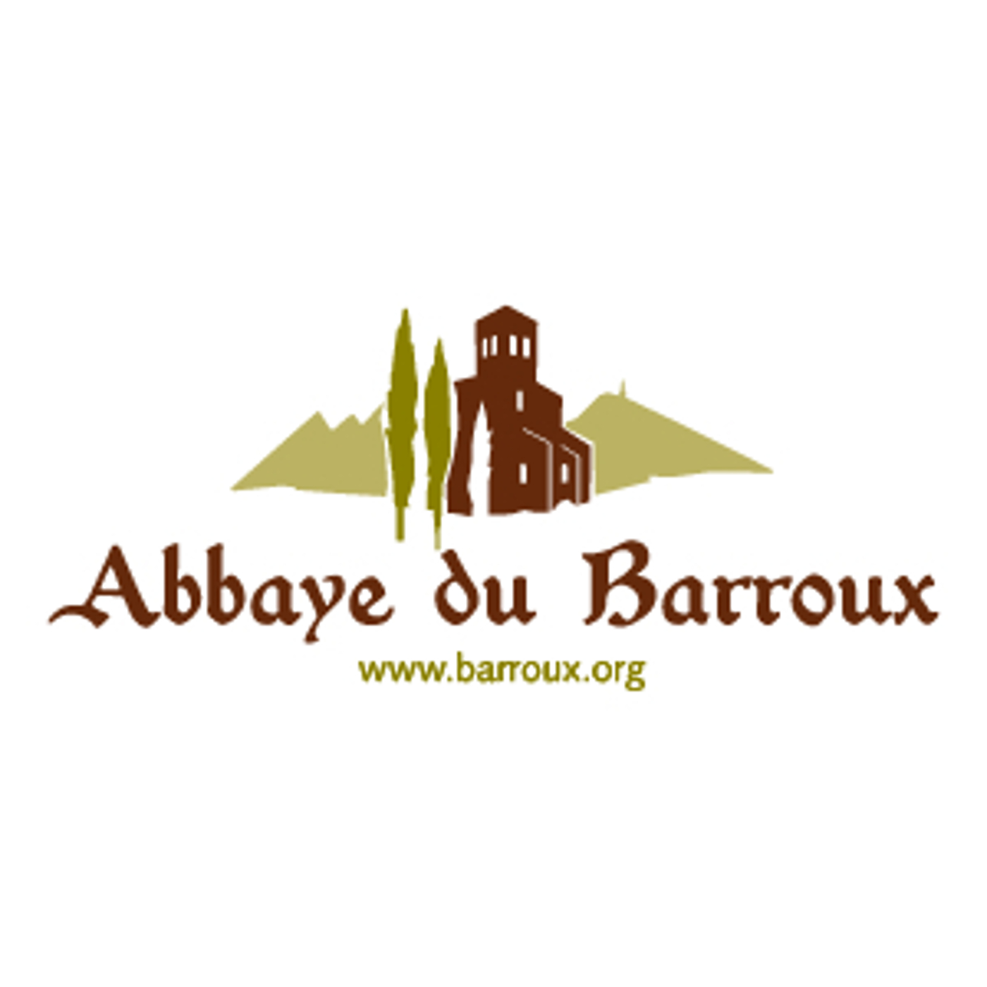 The Chant of Le Barroux